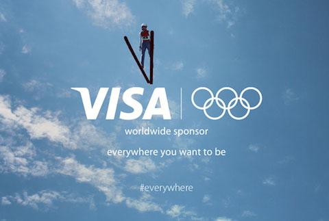 Visa-Flying-Spot