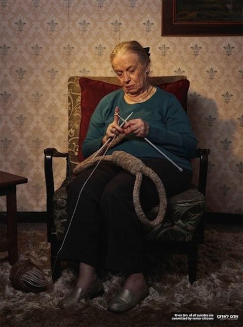 adam-le-adam-community-for-the-elderly-hangmans-noose