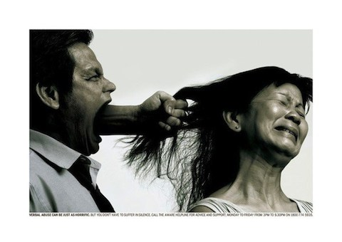 aware-helpline-verbal-abuse