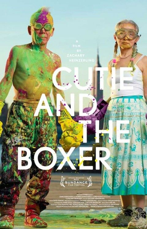 cutie_and_the_boxer
