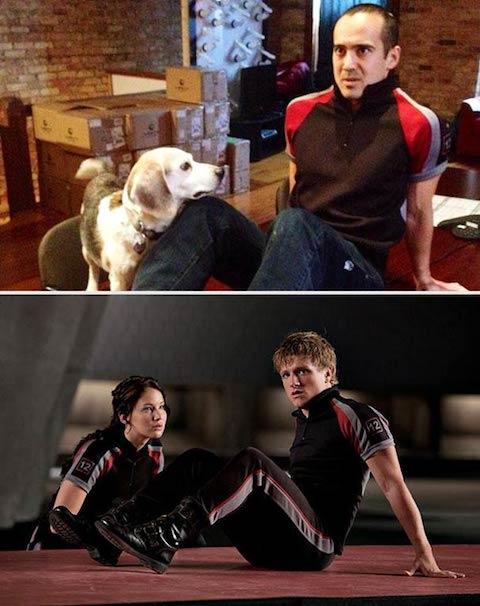 dog-movies-10
