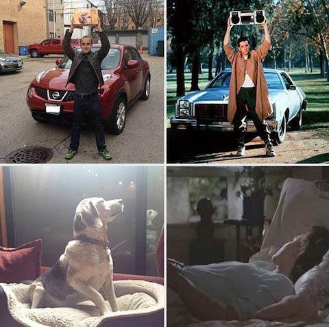 dog-movies-9