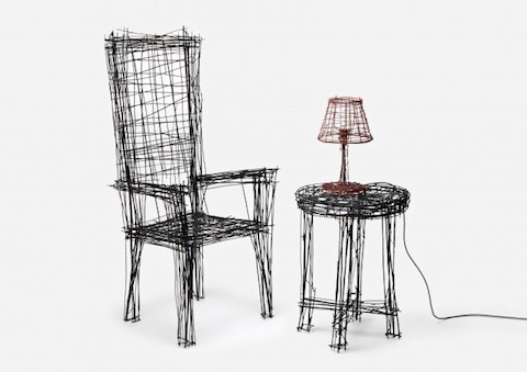 drawing-furniture-jinil-park-1-660x466