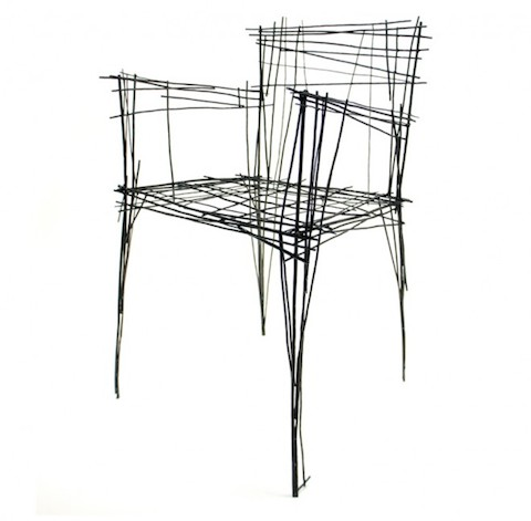 drawing-furniture-jinil-park-3-660x647