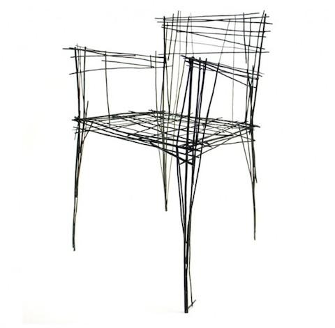 drawing-furniture-jinil-park-3-660x647