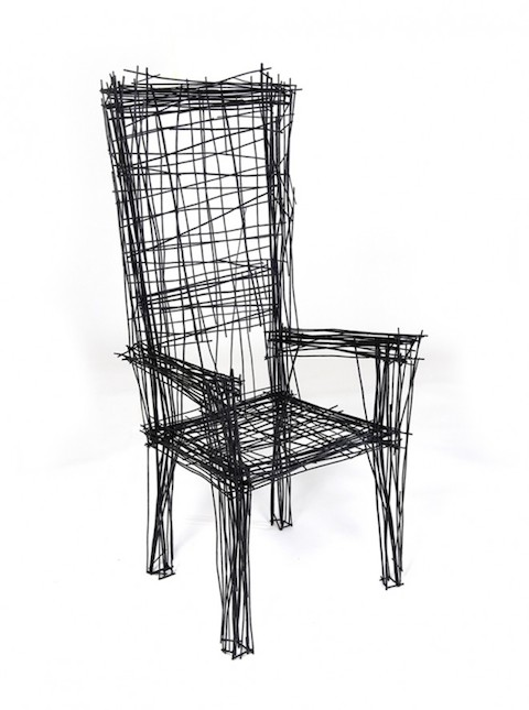drawing-furniture-jinil-park-4-660x887
