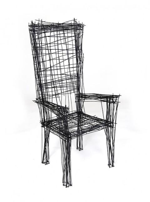 drawing-furniture-jinil-park-4-660x887