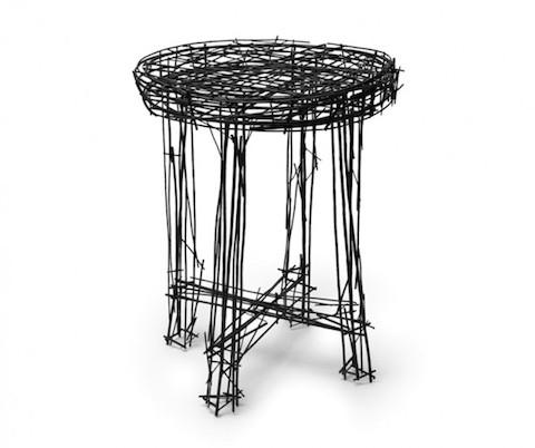 drawing-furniture-jinil-park-5-660x553