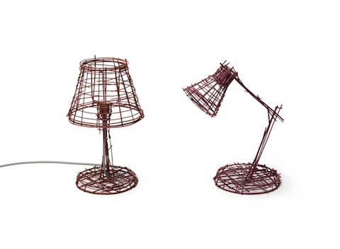 drawing-furniture-jinil-park-6-660x484