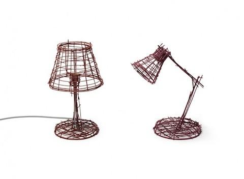 drawing-furniture-jinil-park-6-660x484