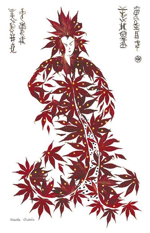 dried-pressed-flower-art-florotypie-elzbieta-wodala-23__605