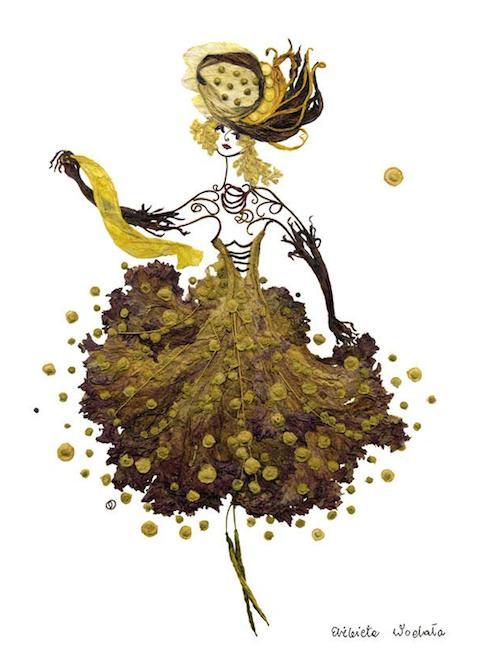 dried-pressed-flower-art-florotypie-elzbieta-wodala-34__605