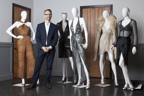 gallery_big_Michael_Wilkinson_American_Hustle_Costume_Design