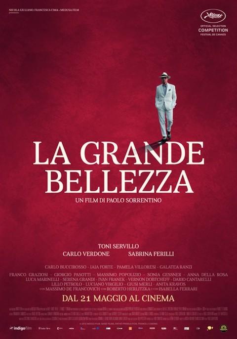 la_grande_bellezza