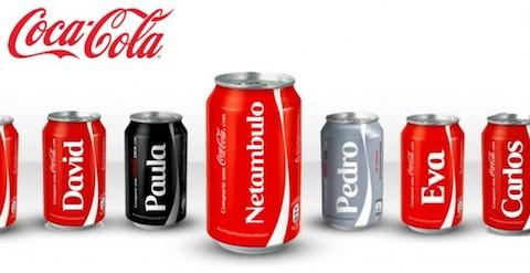 latas-coca-cola-con-nombres-590x304