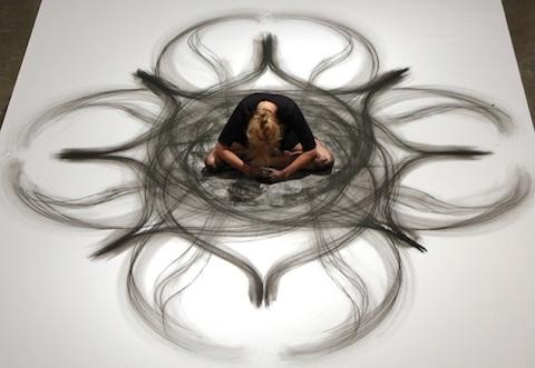 meditart