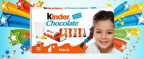 muestras_gratis_etiquetas_chocolates_kinder_espa_a_noviembre_diciembre_2013