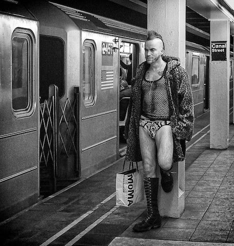no-pants-subway-ride-2014-11