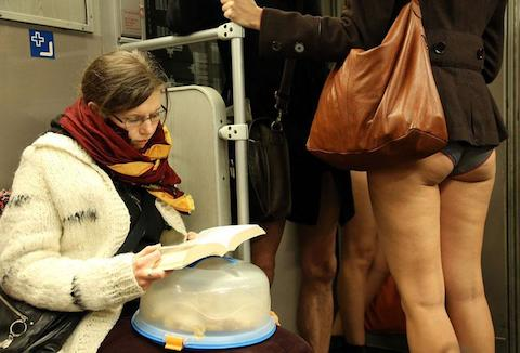 no-pants-subway-ride-2014-8
