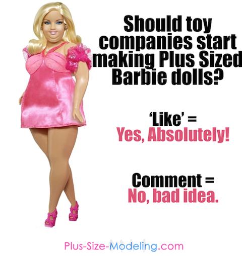 plus-size-barbie