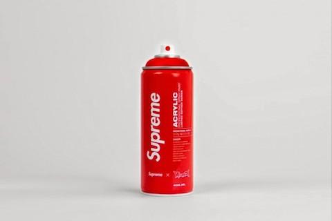 spray-can-project-montana-fashion-streetwear-10-660x440