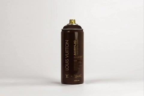 spray-can-project-montana-fashion-streetwear-12-660x440