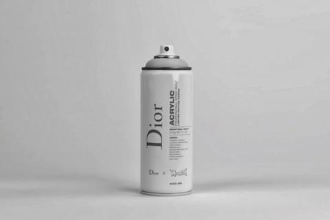 spray-can-project-montana-fashion-streetwear-13-660x440