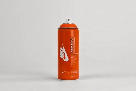 spray-can-project-montana-fashion-streetwear-14-660x440