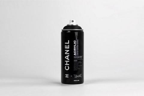 spray-can-project-montana-fashion-streetwear-3-660x440
