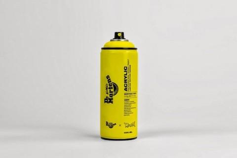 spray-can-project-montana-fashion-streetwear-4-660x440