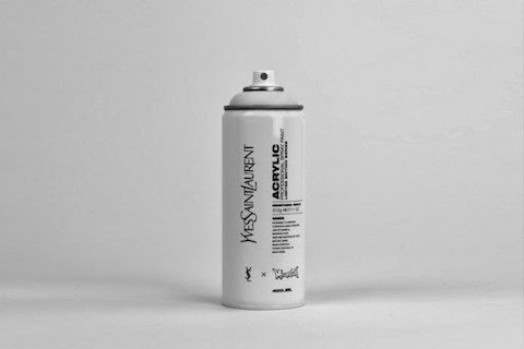 spray-can-project-montana-fashion-streetwear-6-660x440