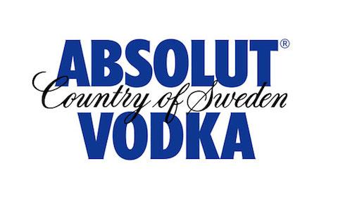 viejo logo