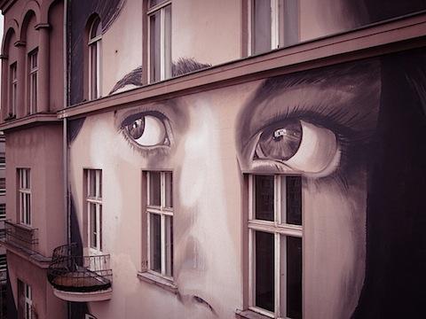 windoweye