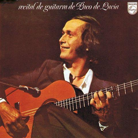1318880508_paco-de-lucga-v-recital-de-guitarra-de-paco-de-lucga-1991