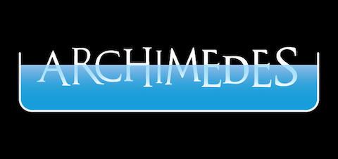 3026019-slide-archimedes