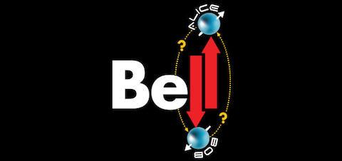 3026019-slide-bell