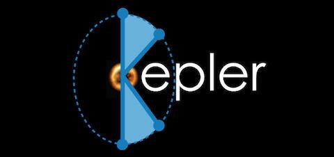 3026019-slide-kepler