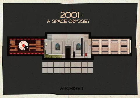 3026092-slide-archiset-2