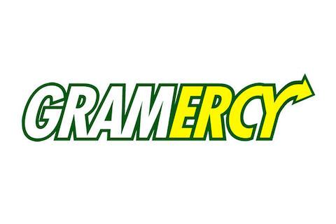 3026695-slide-gramercy