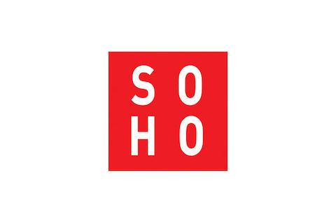 3026695-slide-soho