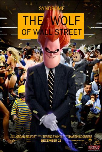 3026822-slide-wolfwallstreet