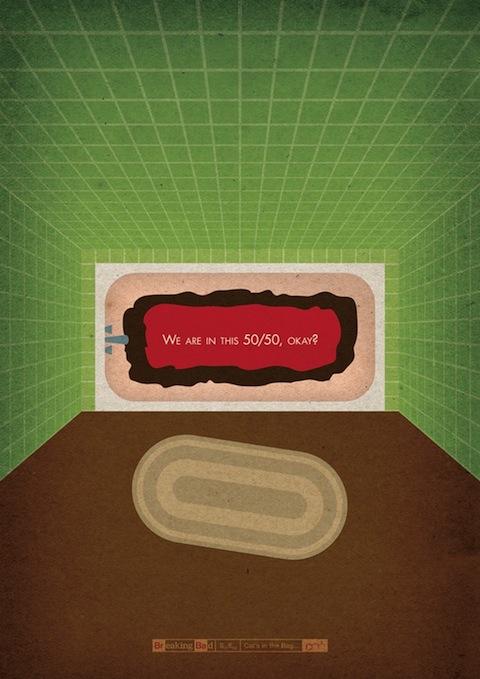 50505