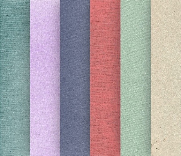 6-free-high-resolution-colored-background-textures