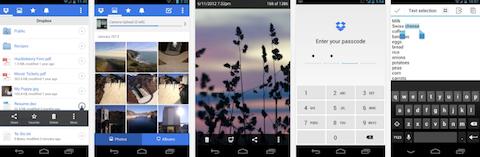 Captura de pantalla 2014-02-25 a la(s) 10.34.22
