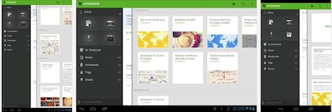 Captura de pantalla 2014-02-25 a la(s) 10.38.53