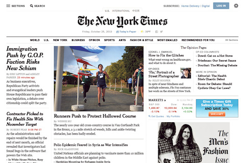 New-York-Times-Redesign-Design-Work-Life-1
