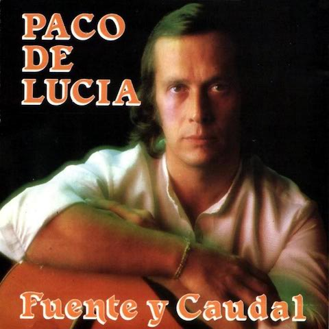 PacoDeLucia-FuenteYCaudal-Front