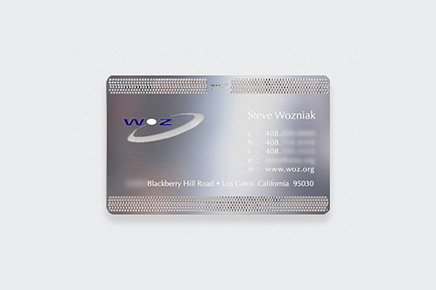 Steve-Wozniak-Business-Card