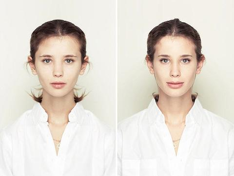 both-sides-of-symmetric-portraits-alex-john-beck-10__880