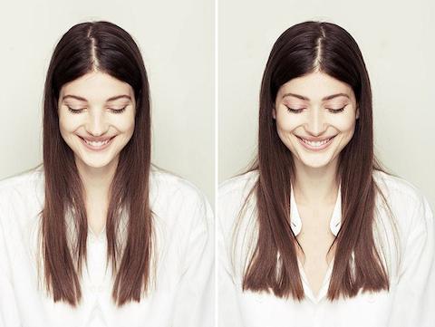 both-sides-of-symmetric-portraits-alex-john-beck-1__880